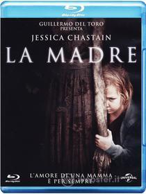 La madre (Blu-ray)