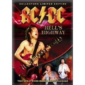 AC/DC. Hell's Highway (3 Dvd)