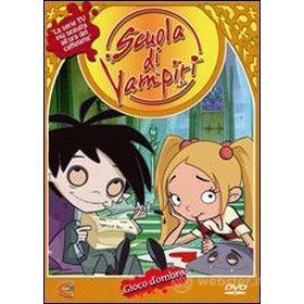 Scuola di vampiri. Vol. 2