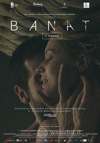 Banat - Il Viaggio