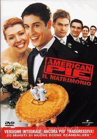 American Pie. Il matrimonio