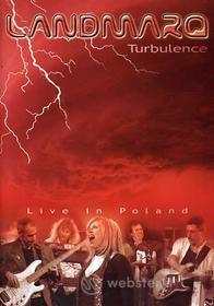 Landmarq. Turbulence. Live In Poland