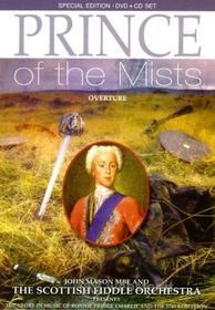 Scottish Fiddle Orchestra: Prince Of The Mists - Scottish Fiddle Orchestra: Prince Of The Mists