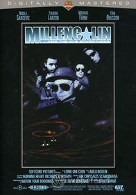 Millencolin - And The Hi-8 Adventures