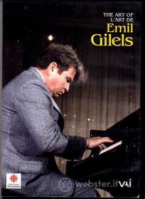 Emil Giles