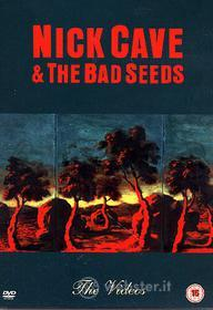 Nick Cave and the Bad Seeds. The Videos