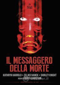 Il Messaggero Della Morte (Restaurato In Hd)