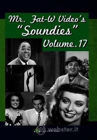Soundies: Volume 17