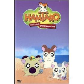 Hamtaro. Vol. 2