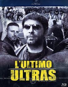 L' ultimo ultras (Blu-ray)