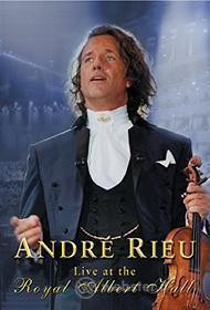 Andre' Rieu - Live At The Royal Albert Hall