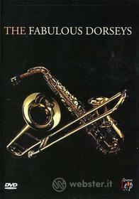 Fabulous Dorseys - Fabulous Dorseys