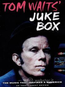 Tom Waits. Tom Waits' Jukebox