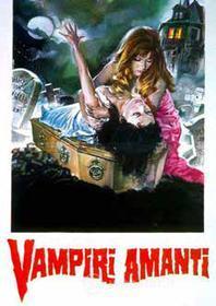 Vampiri Amanti