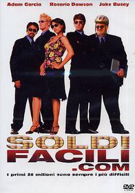 Soldifacili.com