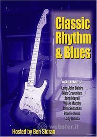 Classic Rhythm & Blues 2