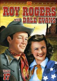 Roy Rogers With Dale Evans - 17