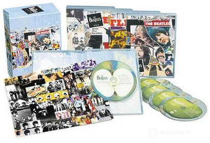 The Beatles - Anthology