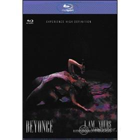 Beyonce. I Am... Yours An Intimate Performance at Wynn Las Vegas (Blu-ray)