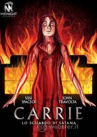 Carrie (Ltd) (3 Dvd+Booklet)