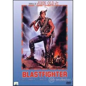 Blastfighter (2 Dvd)