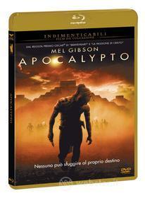 Apocalypto (Indimenticabili) (Blu-ray)