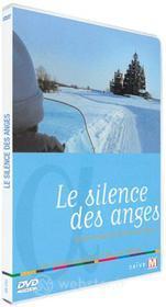 Le Silence Des Anges