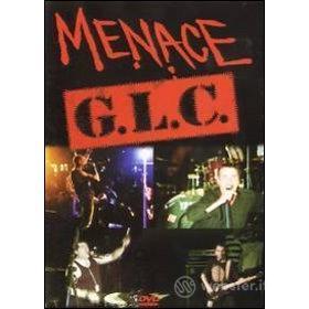 Menace. G.L.C.