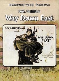 Way Down East - Way Down East