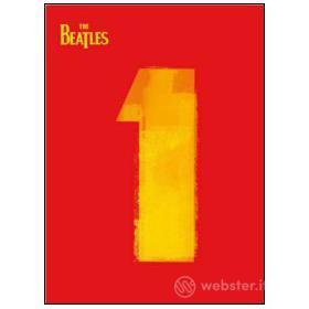 The Beatles. 1