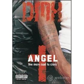 DMX. Angel. One More Road To Cross