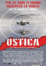 Ustica (Blu-ray)
