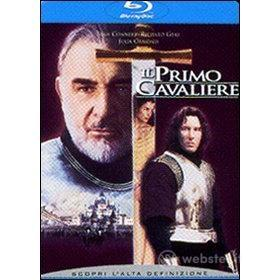 Il primo cavaliere (Blu-ray)