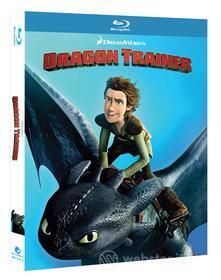 Dragon Trainer (Blu-ray)
