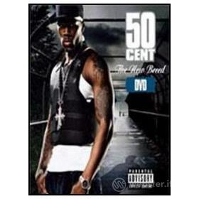 50 Cent. The New Breed