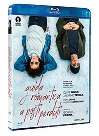 Guida Romantica A Posti Perduti (Blu-ray)