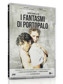 I Fantasmi Di Portopalo (2 Dvd)