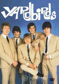 Yardbirds. Yardbirds