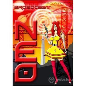 Neo. Broadcast