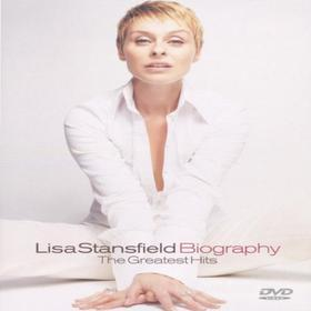 Lisa Stansfield. Biography. Greatest Hits