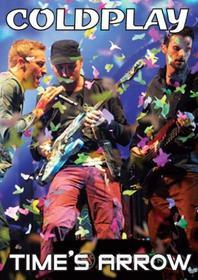 Coldplay. Time's Arrow