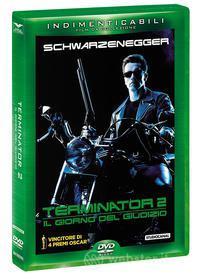 Terminator 2 (Indimenticabili)