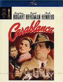 Casablanca (Blu-ray)