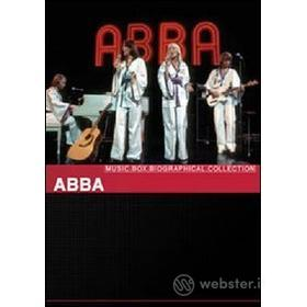 Abba. Biographical Collection