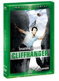 Cliffhanger (Indimenticabili)