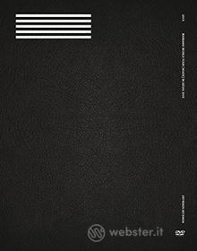 Bigbang - 2015 Bigbang World Tour [Made] In Seoul