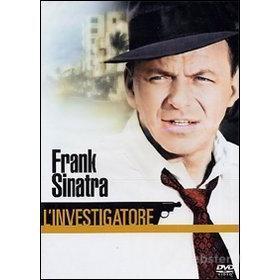L' investigatore