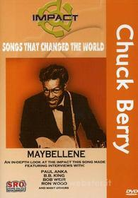 Chuck Berry: Maybellene - Chuck Berry: Maybellene