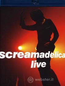 Primal Scream - Screamadelica Live (Blu-ray)