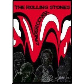 The Rolling Stones. The Video